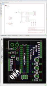 Design Tool Platforms - Innovative Circuits Arizona